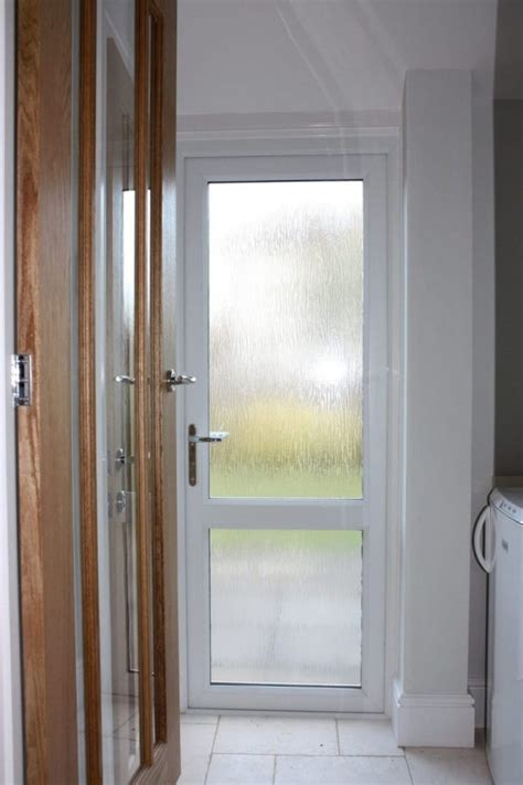 upvc double glazed composite  doors somerset