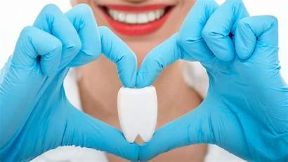 Oral Health Happy Dental Dentist Care Tooth