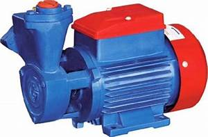 Crompton Greaves Mini Master 1 Centrifugal Water Pump Price In India