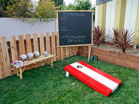 outdoor ideas family friendly outdoor spaces outdoor spaces patio ideas decks gardens hgtv