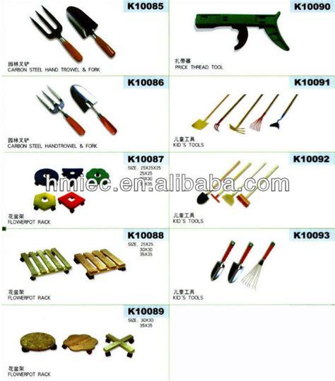 outils de jardinage florabest outils de jardinage lidl