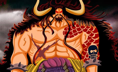 kaido  piece hd wallpapers background images