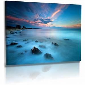 Bilder Meer Strand : naturbilder landschaft kroatien bild steine meer strand ~ Eleganceandgraceweddings.com Haus und Dekorationen