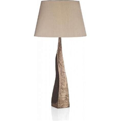 hammered copper table ls on sale table l hammered copper rustic designer light natural