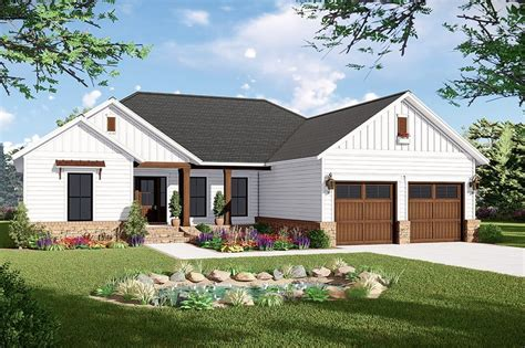 country style house plan beds baths sqft plan eplanscom