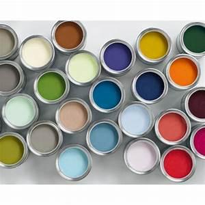 Peinture Argentée Pour Bois : combien de pots litres de peinture pour peindre une pi ce ~ Teatrodelosmanantiales.com Idées de Décoration