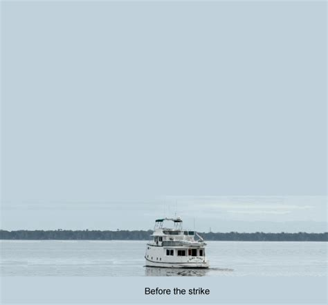 Ferry Boat Gif by Marine Lightning Protection Inc