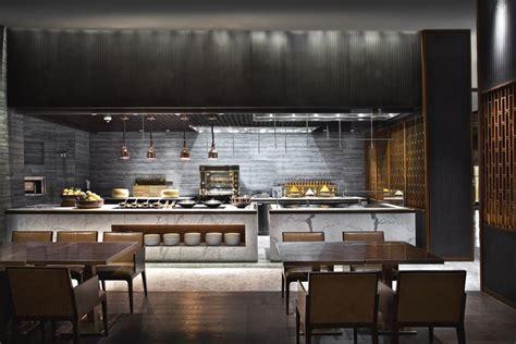 show kitchen designs discover ba yan ka la s organic puer tea extract amenities 2204