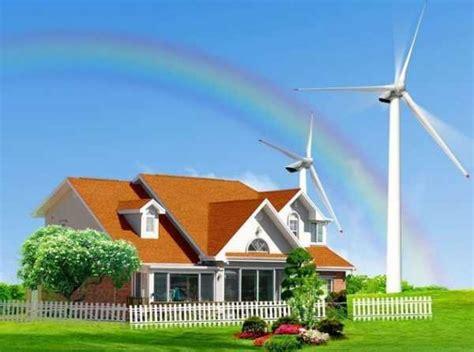 Ветряные электростанции для дома и цены на них 5квт 10квт и другие своими руками . slark energy интернетжурнал об альтернативной энергии