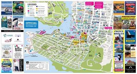 attractions victoriatourism victoria amds brand web
