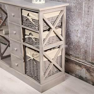 Meuble Rangement Salle De Bain Pas Cher : exceptionnel petit meuble de rangement salle de bain pas ~ Dailycaller-alerts.com Idées de Décoration
