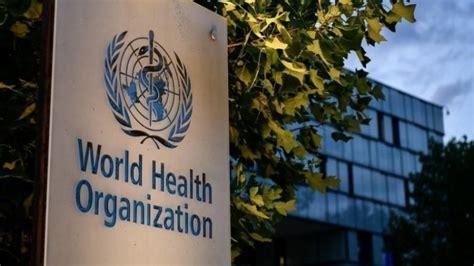 วัคซีนแอสตร้าเซนเนก้า เป็น วัคซีนโควิด19 ที่ระยะแรกประเทศไทยจะนำมาใช้ฉีดให้กับผู้สูงอายุ 60 ปีขึ้นไป ใน 5 จังหวัด สมุทรสาคร กรุงเทพฯ ปทุมธานี. 'WHO'แนะประเทศต่างๆใช้วัคซีนแอสตร้าฯต่อไป