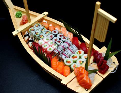 cuisine japonaise sushi cuisine japonaise