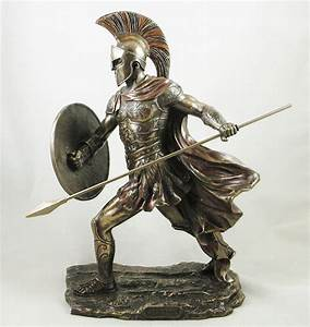 Achilles Statue | www.pixshark.com - Images Galleries With ...