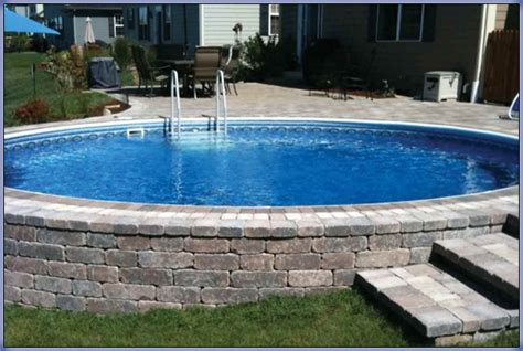 inground pool renovation cost pool remodeling and renovation ideas simple pool tips