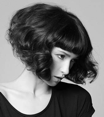 trend bob hairstyle ideas