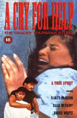 cry    tracey thurman story wikipedia