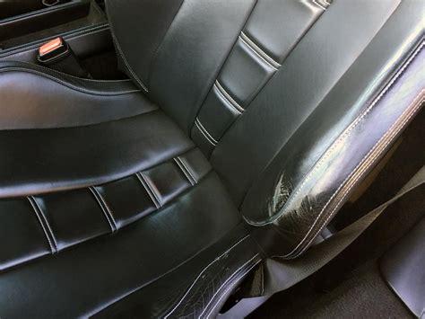 auto leather upholstery repair car seats upholstery repair in los angeles best way