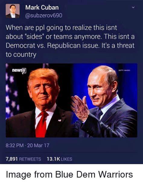 Republican Memes - 25 best memes about democrat vs republican democrat vs republican memes