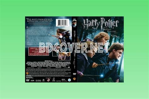 blu ray covers dvd covers blu ray labels harry