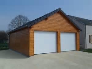 espace bois auvents charpentes maisons ossature la qualit 233 fran 231 aise