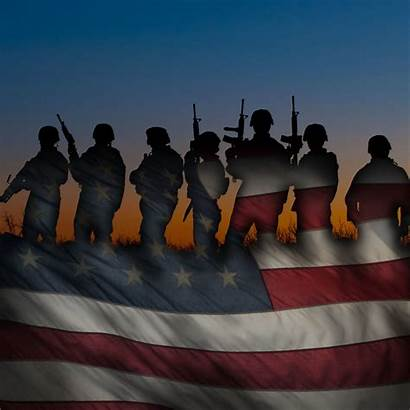 Military Army Backgrounds American Pride Navy America