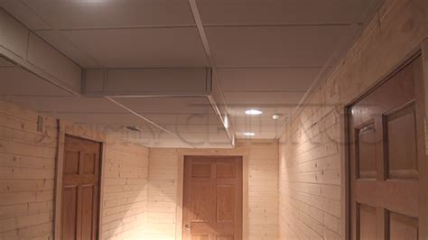 Armstrong 2x2 Drop Ceiling Tiles by Mid Range Drop Ceiling Tiles Designs 2x2 Amp 2x4