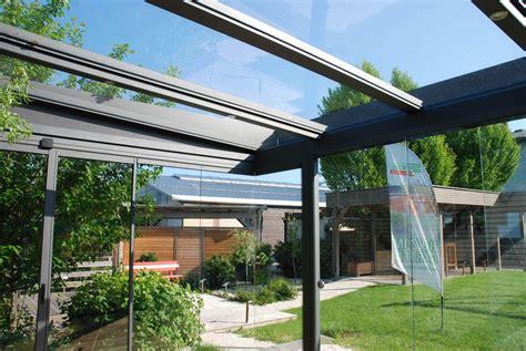 terrassenüberdachung aus glas seitenw 228 nde f 252 r terrassen 252 berdachung aus glas sommergarten 220 berdachung terrasse