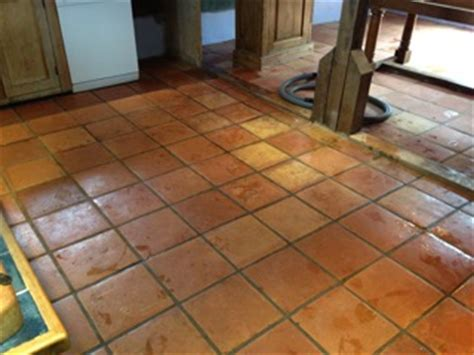 hstead flooring north essex tile doctor your local tile stone and grout cleaning and sealing service tel