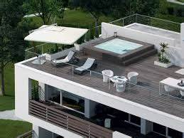 Mini Whirlpool Balkon : dachterrasse whirlpool google suche dachterrasse ~ Watch28wear.com Haus und Dekorationen