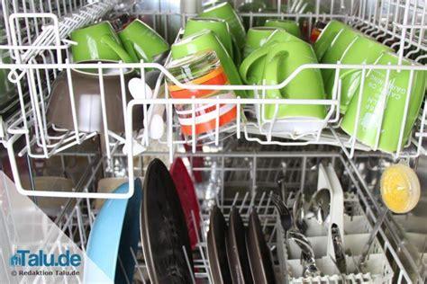bosch spülmaschine zieht kein wasser sp 252 lmaschine zieht kein wasser ursachen und l 246 sungen talu de