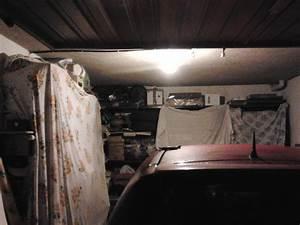 Illuminare garage senza corrente u2013 riparazione della facciata dell