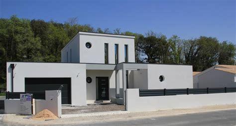 High Quality Images For Construction Maison Neuve Moderne