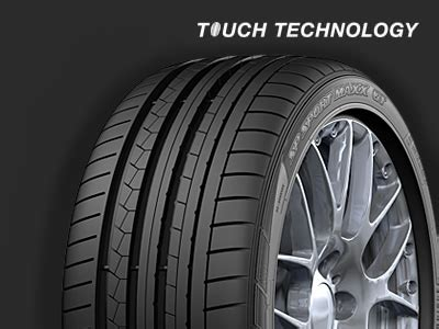 dunlop sp sport maxx gt dunlop sp sport maxx gt new tyres for your sports car
