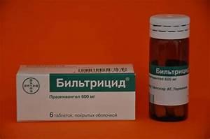 Гепатоз печени какие препараты