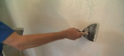 skim coat ceiling cracking how to repair cracks in plaster walls today s homeowner
