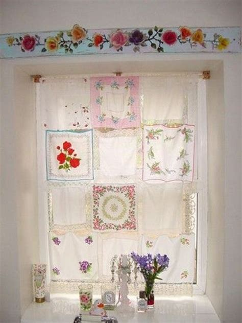 ideas para decorar ventanas o c 243 mo hacer cortinas con