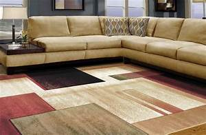 Luxury large rugs for living room ideas carpets for for Big rugs for living room