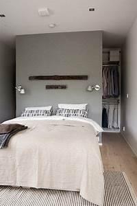 les 25 meilleures idees de la categorie chambre grise sur With awesome quelle couleur associer au gris 9 quelle couleur de deco avec un parquet clair