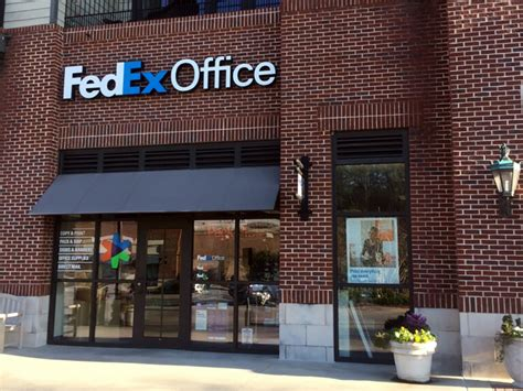 Office Supplies Birmingham Al by Fedex Office Print Ship Center In Birmingham Al 205