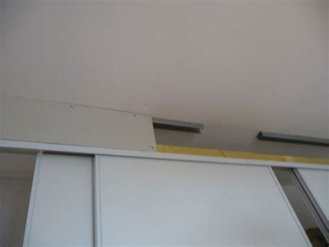 1000 id 233 es sur le th 232 me plafond en placo sur rail faux plafond et rail placo