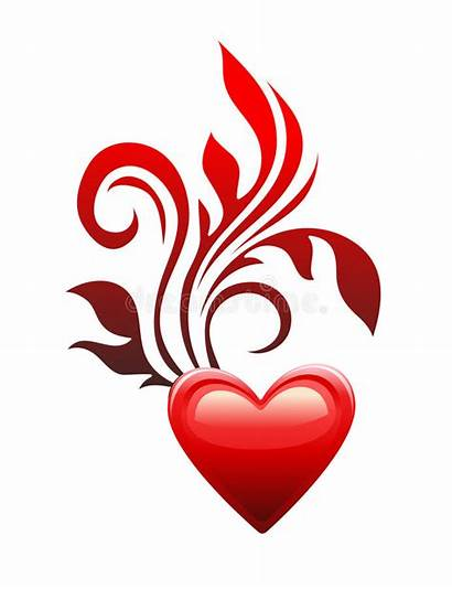 Symbol Heart Amour Valentine Coeur Simbolo Cuore