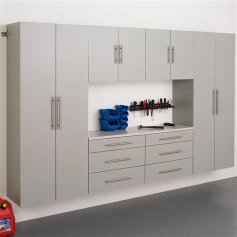 garage storage units garage cabinet systems in storage cabinets