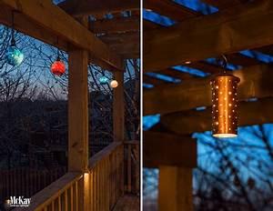 outdoor deck lighting unique deck lighting ideas With outdoor lighting fixtures omaha