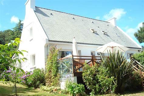 vendre sa maison sans agence vendre sans agence une maison un bien immobilier l immobilier 100 entre particuliers