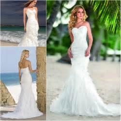 linen wedding dress summer wedding dresses