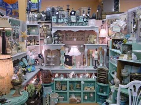 shabby chic display ideas flea market display ideas shabby chic booth flea market display ideas craft show