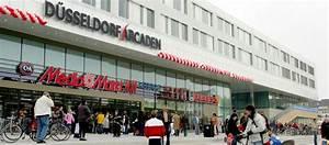 Arcaden Düsseldorf öffnungszeiten : arcaden in d sseldorf und zwickau vor dem verkauf ~ Pilothousefishingboats.com Haus und Dekorationen