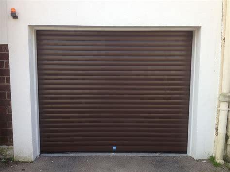 installateur de porte de garage enroulable proche le havre 76 soci 233 t 233 havraise de menuiserie