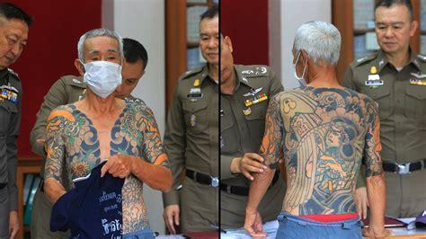 hidden meanings   tattoos